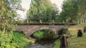 ll_stenbron